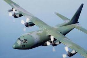Ξεπερνούν τους 30 οι νεκροί από την συντριβή του μαροκινού C-130